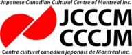 JCCCM